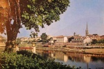 rivier-quai-bateau-c-2-copie