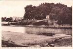rivier-quai-bateau-c-22