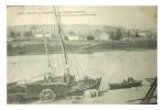 rivier-quai-bateau-c-29