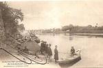 rivier-quai-bateau-c-30