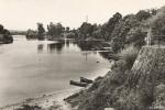 rivier-quai-bateau-c-4-copie