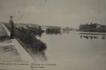 rivier-quai-bateau-c-5-copie