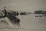 rivier-quai-bateau-c-5