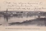 rivier-quai-bateau-c-6