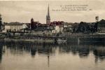rivier-quai-bateau-c-7