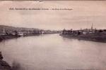 rivier-quai-bateau-c-9-copie