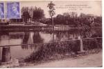sainte-foy-la-dordogne-15