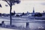 sainte-foy-la-dordogne-77