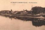 sainte-foy-la-dordogne-82