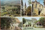 la-force-la-commune-59