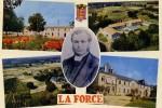 la-force-la-commune-70