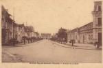 sainte-foy-la-grande-quartier-de-la-garel-13
