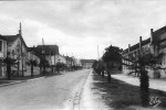 sainte-foy-la-grande-quartier-de-la-garel-18