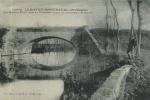 lamothe-montravel-a-16