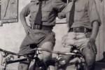 557001-landerrouat-1943-chantier-de-jeunesse-vendanges