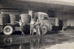 836001-landerroaut-1943