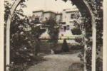 jardin-public-1