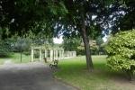 jardin-public-14