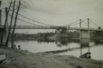 nouveau-pont-c-3