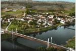 sainte-foy-nouveau-pont-1