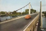 sainte-foy-nouveau-pont-4