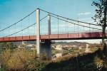sainte-foy-nouveau-pont-5