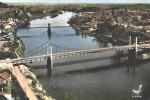 sainte-foy-nouveau-pont-6