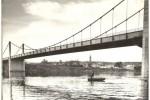 sainte-foy-nouveau-pont-7
