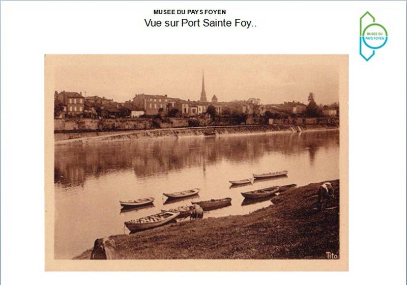 pays-foyen-55