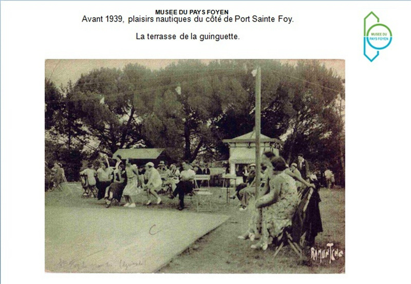 pays-foyen-7