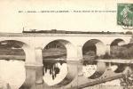 pont-chemin-de-fer-c-1