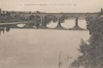 pont-chemin-de-fer-c-4