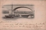 pont-chemin-de-fer-c-5