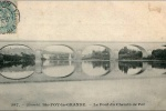pont-chemin-de-fer-c-7