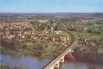 pont-chemin-de-fer-c-9
