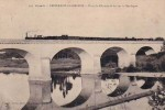 sainte-foy-pont-chemin-de-fer-11