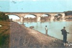 sainte-foy-pont-chemin-de-fer-19