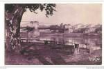 sainte-foy-vieux-pont-12
