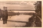 sainte-foy-vieux-pont-14