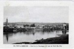 sainte-foy-vieux-pont-23