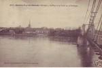 sainte-foy-vieux-pont-25