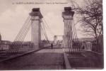 sainte-foy-vieux-pont-27