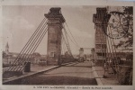 vieux-pont-c-13