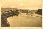 vieux-pont-c-14