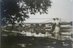 vieux-pont-c-15