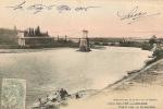 vieux-pont-c-16
