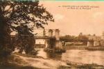 vieux-pont-c-17
