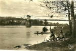 vieux-pont-c-18