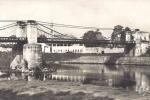 vieux-pont-c-19