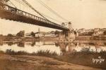 vieux-pont-c-20